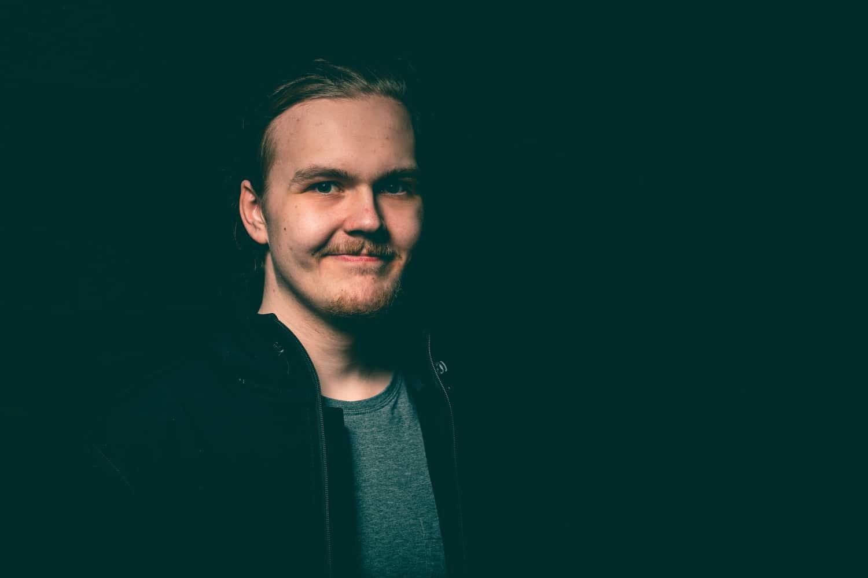 Tapahtumatekniikka Showtekniikka Av-tekniikka Audio Visuaalinen Audiovisuaalinen Tekniikka Videotykki Projisointi Oulu Suomi Pohjois-Pohjanmaa